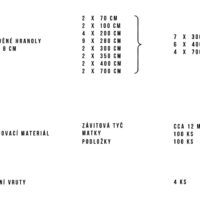 C:_jobMAK2014_WORK_DRAZENOVMAK_drazenov2 Model (1)