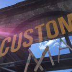 custom-house-gras-05